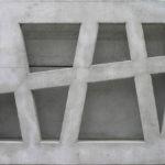 artykuły budowlane oława