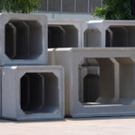 materiały domontażu instalacji sanitarnych oława