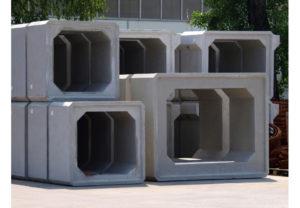 materiały do montażu instalacji sanitarnych oława