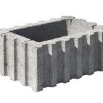 artykuły domontażu instalacji sanitarnych oława