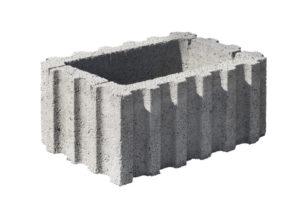 artykuły do montażu instalacji sanitarnych oława