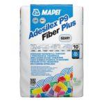 Adesilex P9 Fiber Plus PL-NOWE