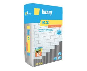 K2 25kg