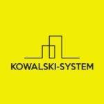 Kowalski-System Firma Budowlano=Projektowa Tadeusz Kowalski