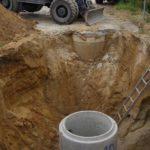 montaż instalacji sanitarnych oława