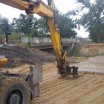 usługi budowlane oława